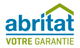 abritat-logo