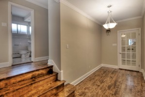 2360_rue_du_capitaine_bernier_MLS8389522_HID619101_ROOMhalldentreemainentry