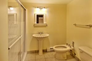 2360_rue_du_capitaine_bernier_MLS_HID619101_ROOMsalledebainsbathroom