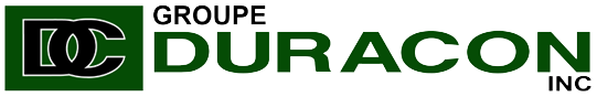 Duracon Group Inc.